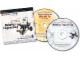 Gear No: 2009787  Name: Robotics Engineering Volume 1: Introduction to Mobile Robotics