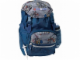Gear No: 20407  Name: Backpack Knights Kingdom Norway
