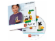Gear No: 2045110  Name: BuildToExpress Activity Pack (DVD-Rom)