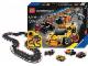 Gear No: 210354  Name: Racers Grand Prix Spiel (Ravensburger - German version)