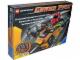 Gear No: 210374  Name: Racers Grand Prix (Ravensburger - Spanish, UK, Dutch version)