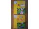 Gear No: 223866DE  Name: Easter Cardboard Storage Box (223866DE)