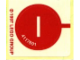Gear No: 2535stk01  Name: Sticker for Set 2535 - (4117691)