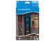 Gear No: 258175POC  Name: Remote Set, LEGO Play and Build Remote for Nintendo Wii - Pirates of the Caribbean