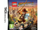 Gear No: 2853597  Name: LEGO Indiana Jones 2: The Adventure Continues - Nintendo DS