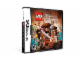 Gear No: 2856451  Name: Pirates of the Caribbean Video Game - Nintendo DS