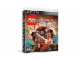 Gear No: 2856453  Name: LEGO Pirates of the Caribbean Video Game - Sony PS3