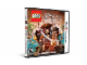 Gear No: 2856457  Name: LEGO Pirates of the Caribbean Video Game - Nintendo 3DS