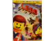 Gear No: 3000058453  Name: Video DVD - The LEGO Movie - DVD 2-Disc Special Edition
