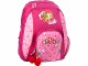 Gear No: 30507  Name: Backpack Clikits Heart Sugar Girls Sweden