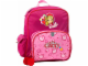Gear No: 30607  Name: Backpack Clikits Heart Sugar Girls Small