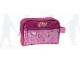 Gear No: 31507  Name: Toiletries Bag Clikits Heart Toilet Bag