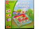 Gear No: 31526  Name: Duplo Make a Match Memory Matching Game (Rose Art)