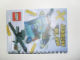 Gear No: 3271  Name: Notebook, LEGO City Save the Patient!, Spiral Bound