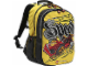 Gear No: 35746  Name: Backpack Speed / Racers (Large)