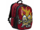 Gear No: 35748  Name: Backpack Fire (Large)