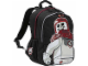 Gear No: 35749  Name: Backpack Skeleton / Space (Large)
