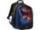 Gear No: 35750  Name: Backpack Dinosaur (Large)