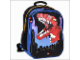 Gear No: 35757  Name: Backpack Dinosaur (Small)