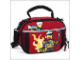 Gear No: 35767  Name: Lunch Box, Fire