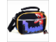 Gear No: 35769  Name: Lunch Box, Dinosaur