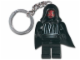 Gear No: 3922  Name: Darth Maul Key Chain