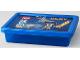 Gear No: 4092nex  Name: Storage Box S, Nexo Knights Clay