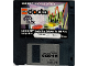 Gear No: 4102514b  Name: Control Lab Software for IBM PC & Compatibles (MS-DOS), Version 1.2 (3.5 inch)