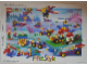 Gear No: 4115779  Name: Freestyle Poster (4254)