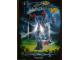 Gear No: 4124855  Name: Throwbot (Slizer) Poster 1999 - (Sets 8500, 8501, 8502, 8503)