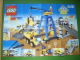 Gear No: 4128992  Name: City Center Construction Poster - (Set 6600)