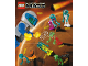Gear No: 4133636  Name: Life On Mars Mini-Poster - Assistant with Altair, Antares, Arcturus, Cassiopeia, Riegel and Vega