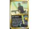 Gear No: 4142687pb1  Name: Luke Skywalker