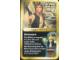 Gear No: 4142687pb2  Name: Han Solo
