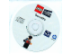 Gear No: 4163021  Name: SoundFx CD-ROM (1382)
