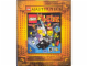 Gear No: 4166579  Name: LEGO Alpha Team PC CD-ROM Game - Masterpiece edition