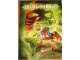 Gear No: 4174585  Name: Bionicle Poster, Bohrok