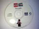 Gear No: 4174723  Name: SoundFx CD-ROM (1376)