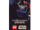 Gear No: 4175093  Name: Postcard - Star Wars Yoda viewing monitor with Star Wars Lego Sets