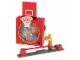Gear No: 4182614  Name: Clock Set, Basketball
