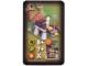 Gear No: 4189423pb01  Name: Orient Card Hazards - Catwalk
