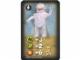 Gear No: 4189425pb01  Name: Orient Card Baddies - Yeti