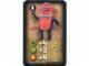 Gear No: 4189429pb01  Name: Orient Card Baddies - Jun-Chi