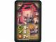Gear No: 4189429pb02  Name: Orient Card Hazards - Jun-Chi's Gate