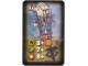 Gear No: 4189431pb05  Name: Orient Card Hazards - Balloon