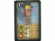 Gear No: 4189435pb08  Name: Orient Card Baddies - Ngan Pa