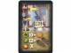 Gear No: 4189435pb11  Name: Orient Card Hazards - Axe Swing