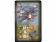 Gear No: 4189435pb13  Name: Orient Card Hazards - Airplane
