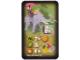 Gear No: 4189436pb18  Name: Orient Card Hazards - Elephant