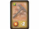 Gear No: 4189440pb07  Name: Orient Card Items - Pickaxe (China)